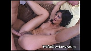 porn girls solo play couger
